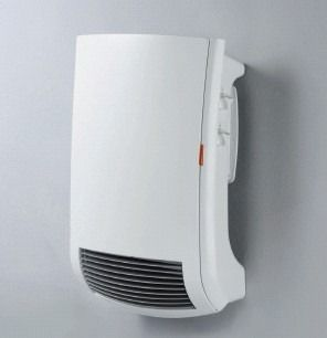 Tasapro ltd bathroom fan heaters tasapro ltd for Convecteur mural